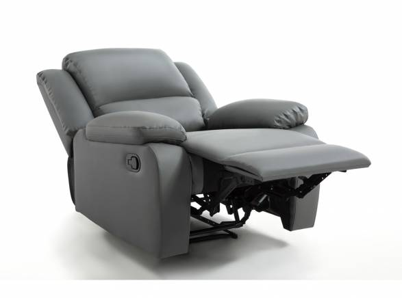 fauteuil relaxation pas cher