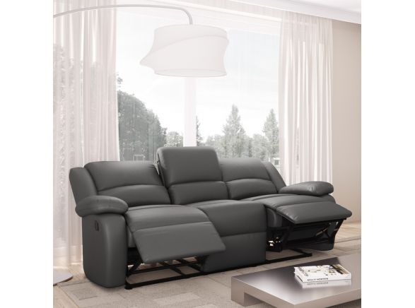 canap relax. Black Bedroom Furniture Sets. Home Design Ideas