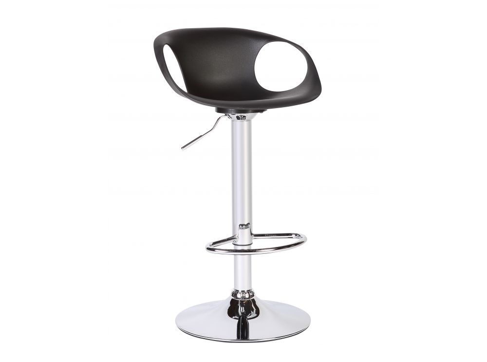 tabouret de bar coque cool elegant tabouret blanc bois tabouret de bar weldom asnieres sur. Black Bedroom Furniture Sets. Home Design Ideas