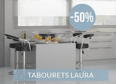 Top Ventes Tabouret de bar